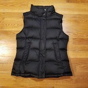 Theory vest